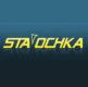 Stavochka: отзыв о портале