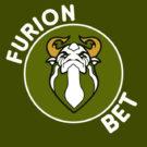 Furion Bets: отзыв и обзор на проект