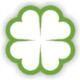 Surebet: обзор на сканер вилок