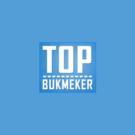 Топбукмекер: платные прогнозы и подробный обзор на сервис