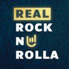 Real Rocknrolla: отзывы о каппере и честный обзор