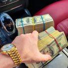 Андрей поможет заработать: отзыв о телеграмм канале с раскруткой счета